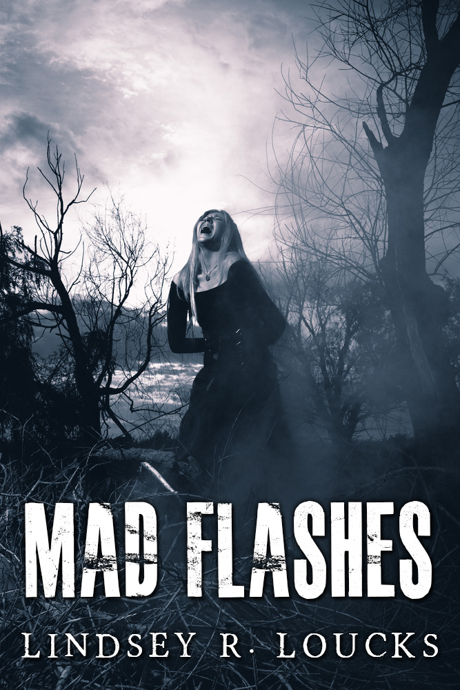 mad_flashes